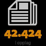 hl_opplag