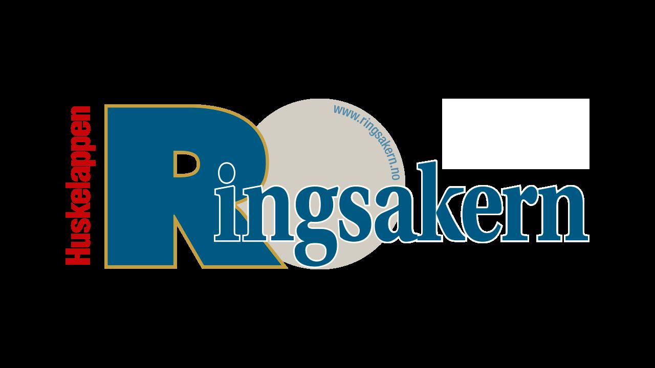 ringsakern2